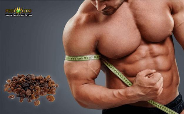 foodslord.com---raisin-bodybuilding -