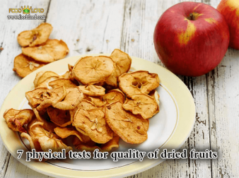 foodslord.com---7-physical-tests-for-quality-of-dried-fruits