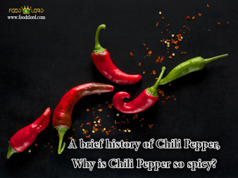 foodslord.com---A-brief-history-of-Chili-Pepper,-Why-is-Chili-Pepper-so-spicy