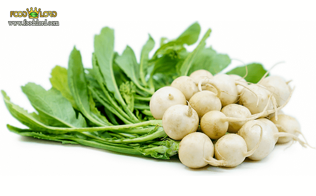 foodslord.com---Baby-Bunch-turnip