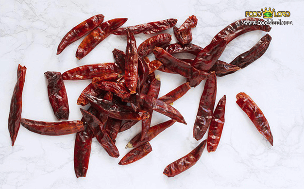 foodslord.com---Dried-Chili-Peppers---benefits