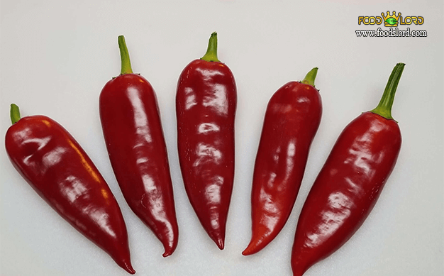 foodslord.com---Paprika-pepper---type