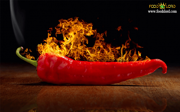 foodslord.com---Why-is-chili-pepper-so-spicy