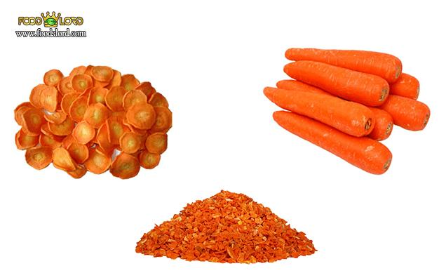 foodslord.com---dried-carrot-slice-dice-fresh