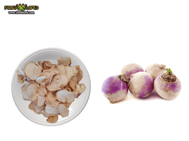 foodslord.com---fresh---dried---turnip-types