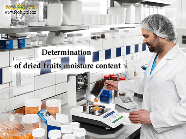 foodslord.com---Determination-of-dried-fruits-moisture-content