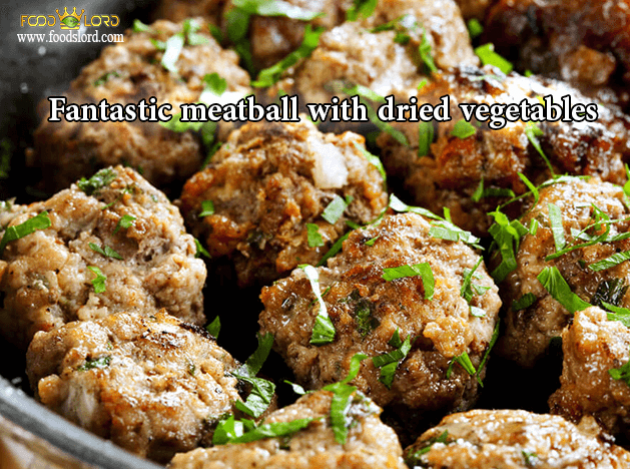 foodslord.com---Fantastic-meatball-with-dried-vegetables