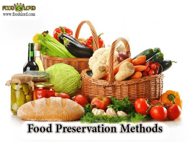 foodslord.com---Food-Preservation-Methods