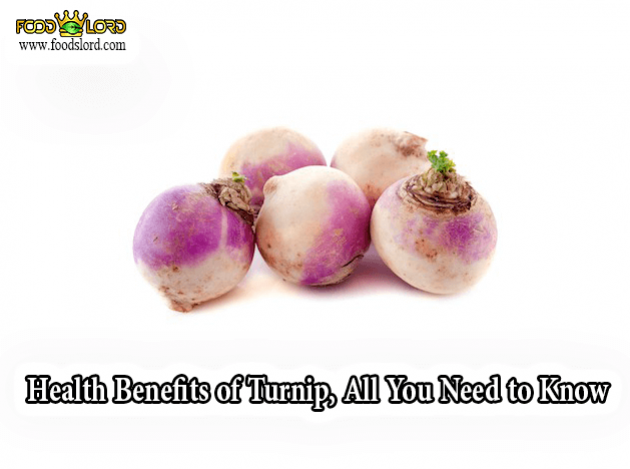 foodslord.com---Health-Benefits-of-Turnip,-All-You-Need-to-Know