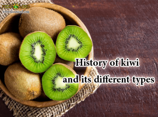 foodslord.com---History-of-kiwi-and-its-different-types