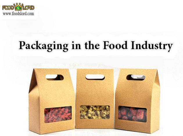 foodslord.com---Packaging-in-the-Food-Industry