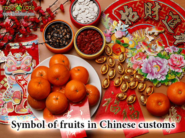 foodslord.com---Symbol-of-fruits-in-Chinese-customs
