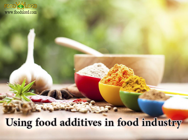 foodslord.com---Using-food-additives-in-food-industry