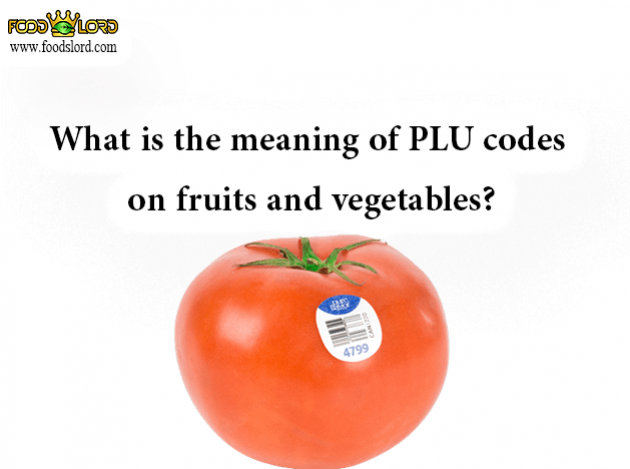 foodslord.com---What-is-the-meaning-of-PLU-codes-on-fruits-and-vegetables
